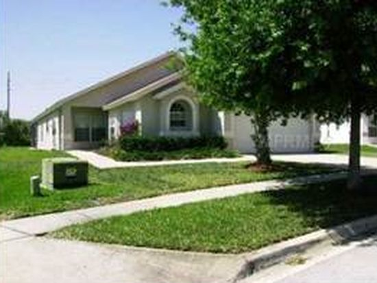 16056 Magnolia Hill St, Clermont, FL 34714