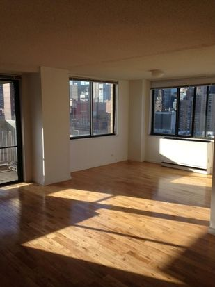 115 E 34th St APT 6A, New York, NY 10016