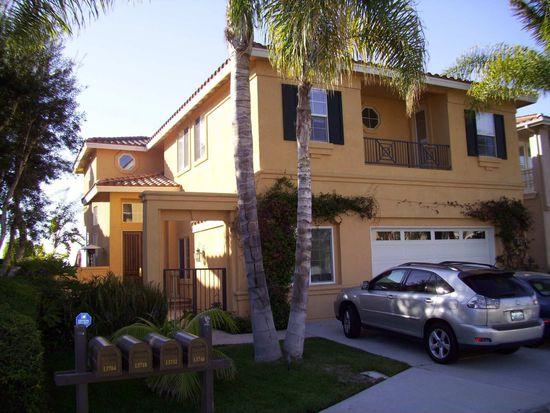 13732 Treviso Ct, San Diego, CA 92130