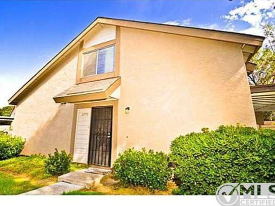 2770 Casey St, San Diego, CA 92139