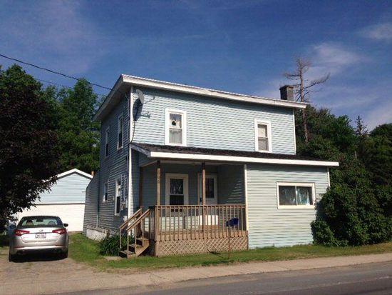 996 Mason St, Morrisonville, NY 12962
