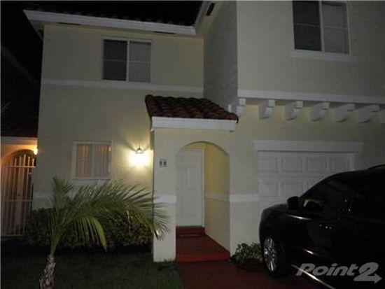 14816 SW 104th St APT 88, Miami, FL 33196