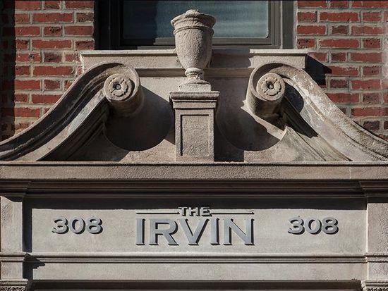 308 W 30th St APT 2F, New York, NY 10001