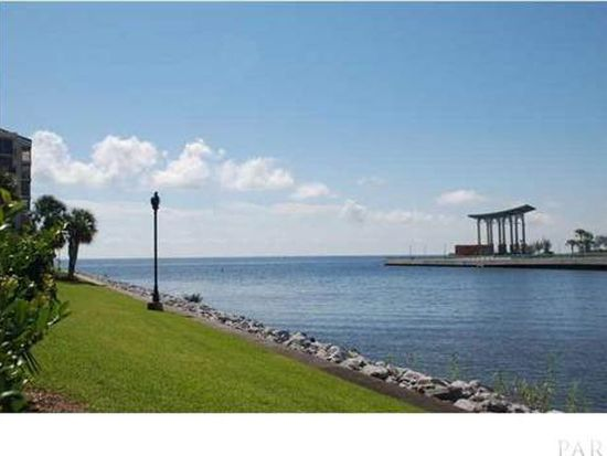 23 Port Royal Way # 23, Pensacola, FL 32502