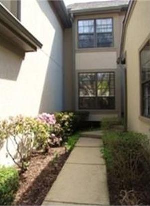 1260 Hobson Oaks Dr, Naperville, IL 60540