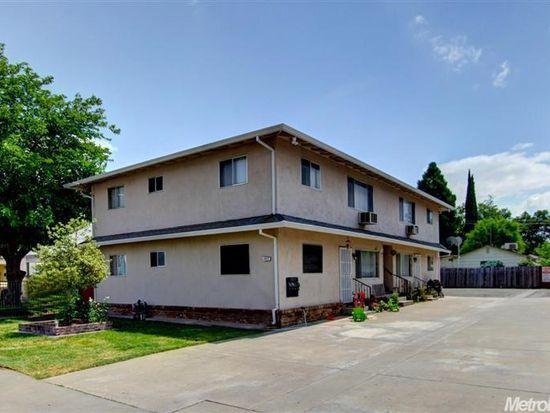 1917 Merkley Ave APT 2, West Sacramento, CA 95691