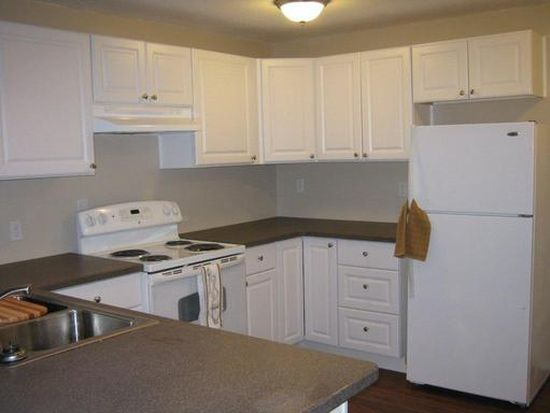 15917 E Sprague Ave APT 30, Spokane Valley, WA 99037