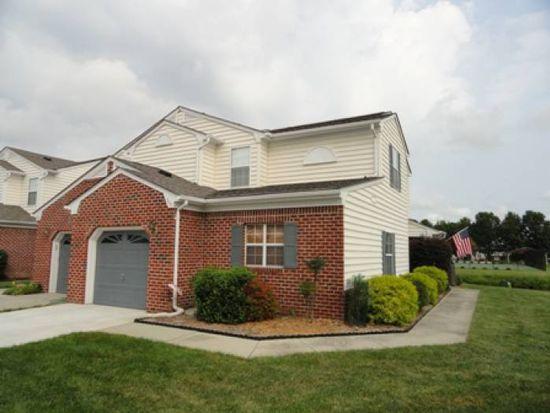 300 Linden Ct, Yorktown, VA 23693