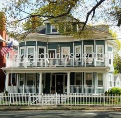 375 Lafayette St UNIT 2, Salem, MA 01970