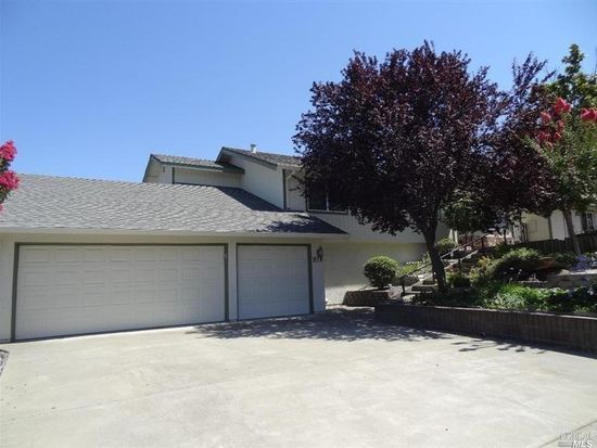 772 Wesley Ave, Vacaville, CA 95688