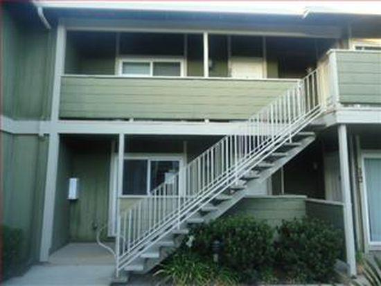 4970 Cherry Ave UNIT 113, San Jose, CA 95118