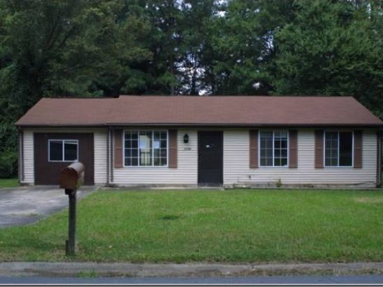 3709 Piney Grove Rd, Charlotte, NC 28212