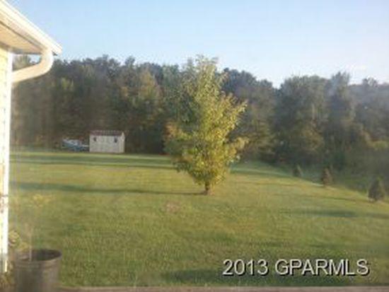 2066 Wallace Ln, Greenville, NC 27858
