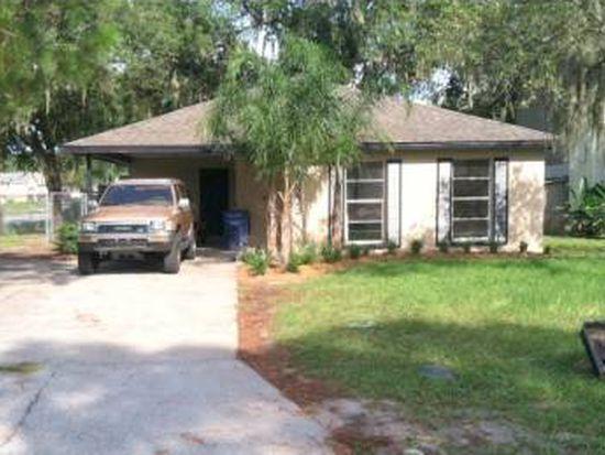 10223 N Oklawaha Ave, Tampa, FL 33617