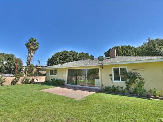 557 S Grandridge Ave, Monterey Park, CA 91754