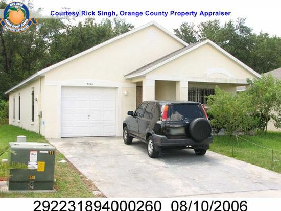 5046 Vista Lago Dr, Orlando, FL 32811