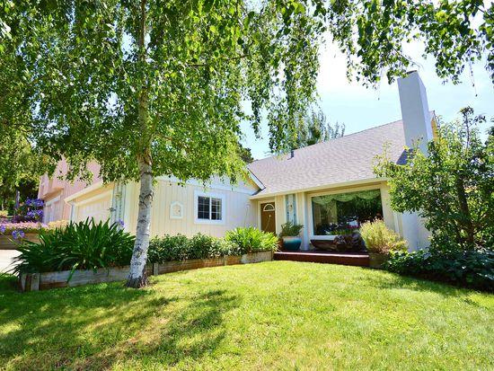 131 Banbury Way, Benicia, CA 94510