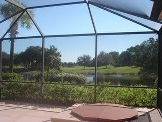 23788 Creek Branch Ln, Bonita Springs, FL 34135
