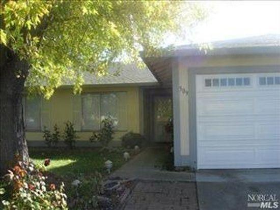 509 Sarah Way, Suisun City, CA 94585