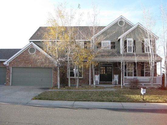 1137 W 126th Ct, Westminster, CO 80234