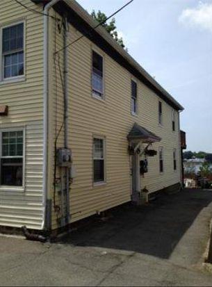 3 Lemon Street Ct, Salem, MA 01970