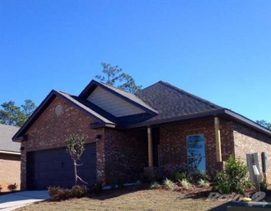 10668 Orkney Way, Spanish Fort, AL 36527