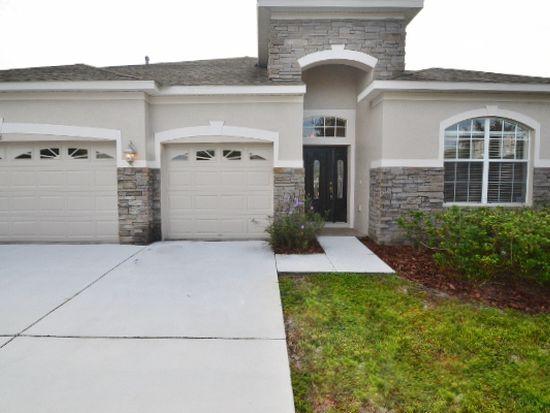 1036 Millebourne Way, Wesley Chapel, FL 33543