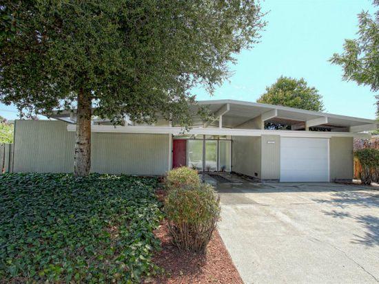 1142 S Mary Ave, Sunnyvale, CA 94087