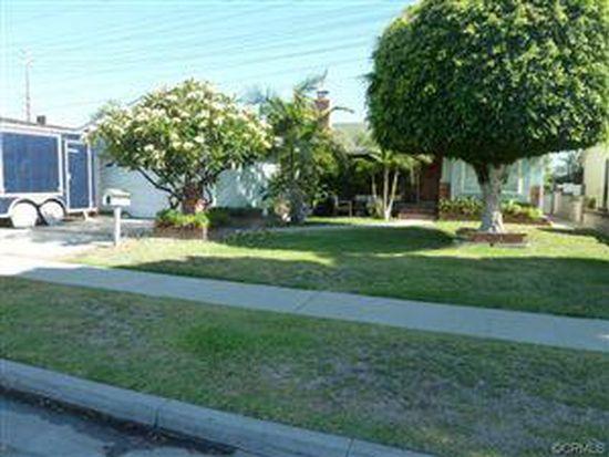 8537 Phlox Dr, Buena Park, CA 90620