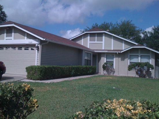 11089 Moonlit Park, San Antonio, TX 78249