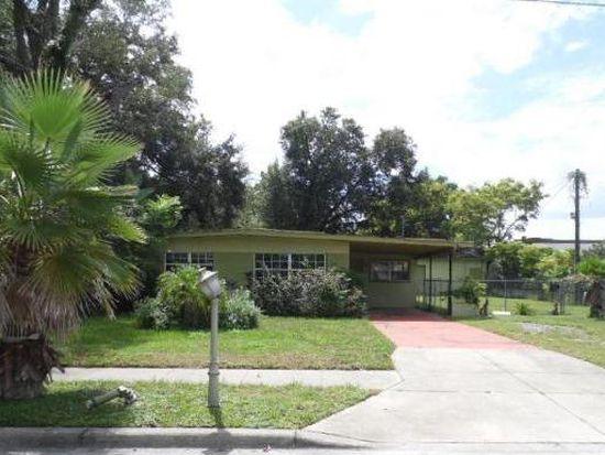 1416 24th St, Orlando, FL 32805