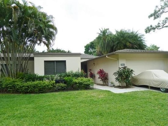 5853 Wild Fig Ln, Fort Myers, FL 33919