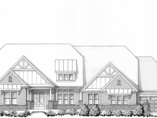 11552 Willow Bend Dr, Zionsville, IN 46077