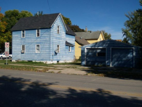 1505 3rd Ave S, Fort Dodge, IA 50501