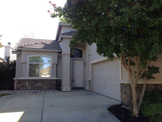 401 Eastbrook Cir, Sacramento, CA 95835