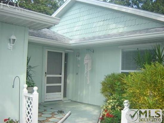 14821 Crooked Pond Ct, Fort Myers, FL 33908