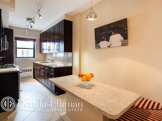 196 E 75th St APT 17A, New York, NY 10021