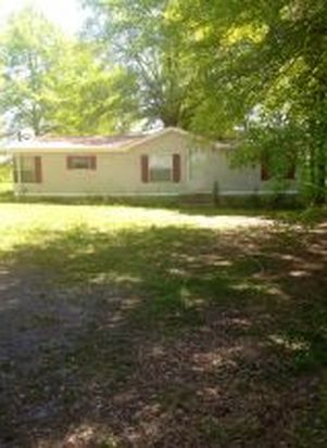 867 County Road 542, Hanceville, AL 35077