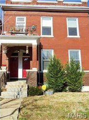 3501 Mckean Ave, Saint Louis, MO 63118