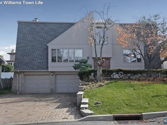 277 Ash St, Englewood Cliffs, NJ 07632