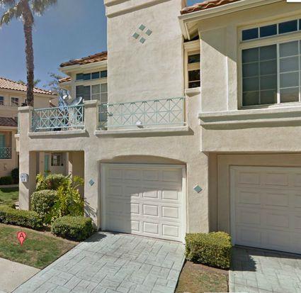 12630 Springbrook Dr UNIT B, San Diego, CA 92128
