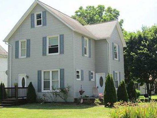 1263 Heinz Ave, Sharon, PA 16146