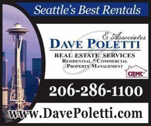 6814 Oswego Pl NE # B, Seattle, WA 98115