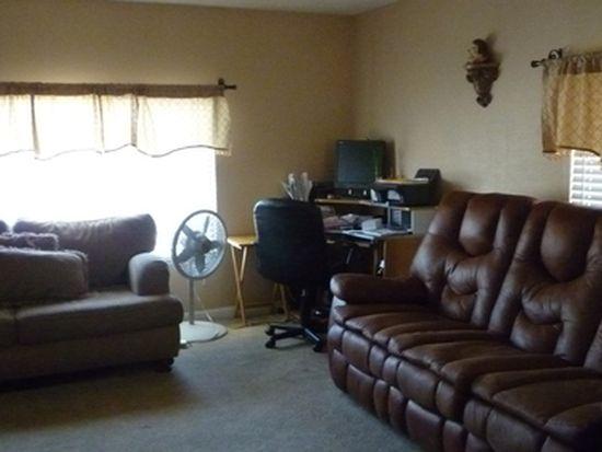 420 Shorewood Ln, San Jose, CA 95134