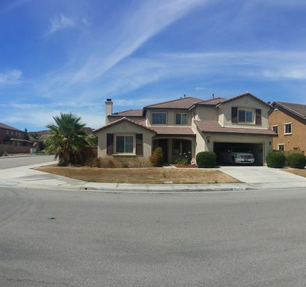 29731 Ski Ranch St, Murrieta, CA 92563