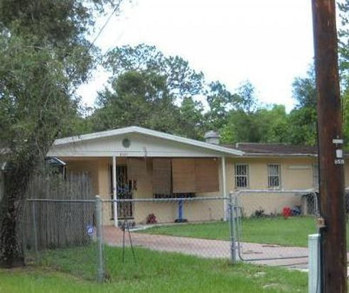 8527 N Newport Ave, Tampa, FL 33604