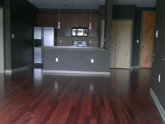 898 Oak St SW UNIT 1201, Atlanta, GA 30310