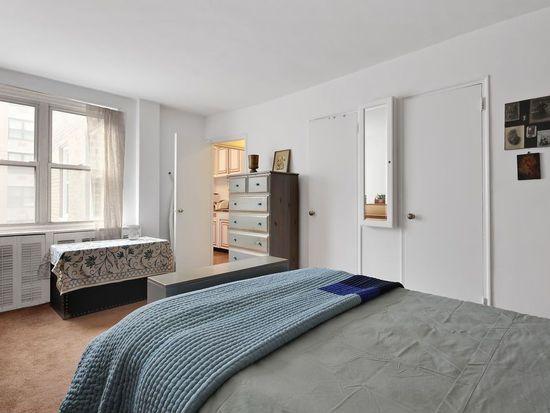 1270 5th Ave APT 4M, New York, NY 10029