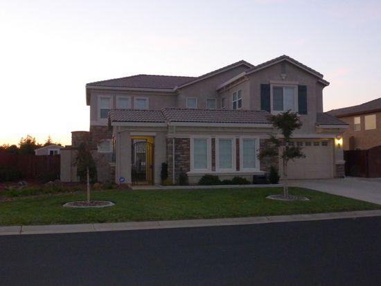 8565 Parkwood Ct, Roseville, CA 95747