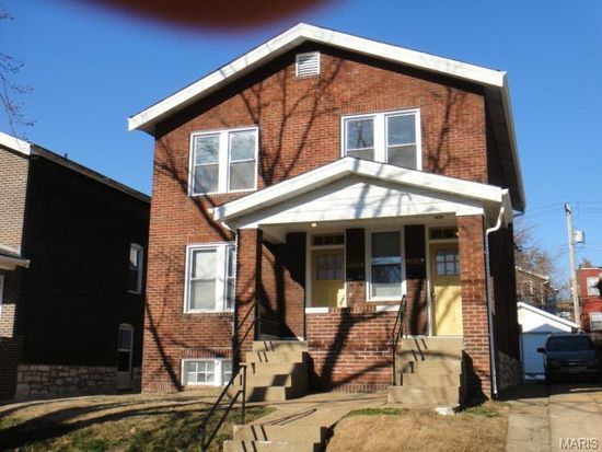 5315 Sutherland Ave, Saint Louis, MO 63109